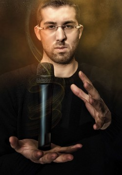 2019-12-24 21:00:00 Doğu Demirkol Stand-Up