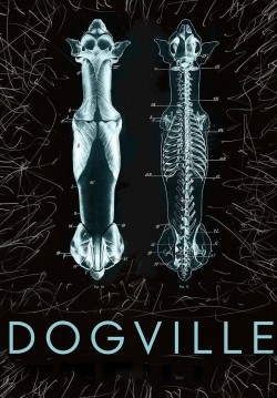 2018-12-18 20:30:00 Dogville