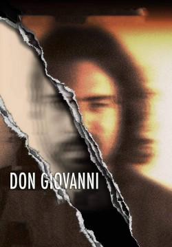2018-05-01 Don Giovanni
