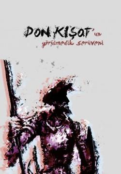 Don Kişot'un Görülmedik Serüveni