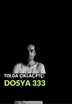 Dosya 333