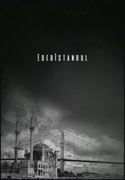Edebîstanbul