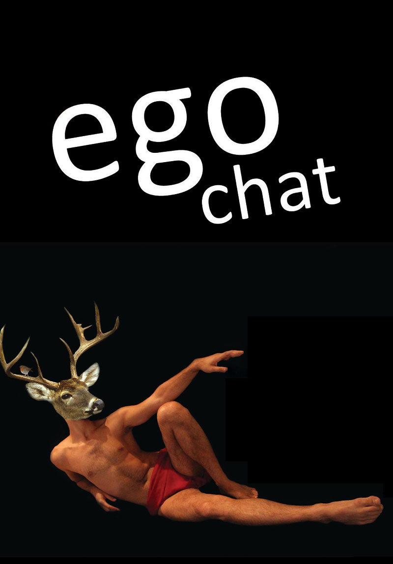ego chat