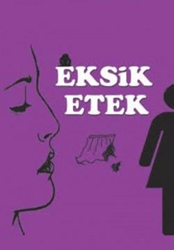 2018-11-25 20:00:00 Eksik Etek