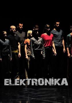 2019-03-13 20:00:00 Elektronika