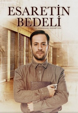 2019-10-15 20:30:00 Esaretin Bedeli