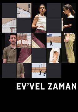 2017-01-16 20:30:00 Ev'vel Zaman
