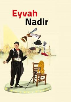 2020-09-19 20:00:00 Eyvah Nadir