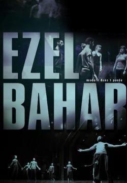 Ezel Bahar