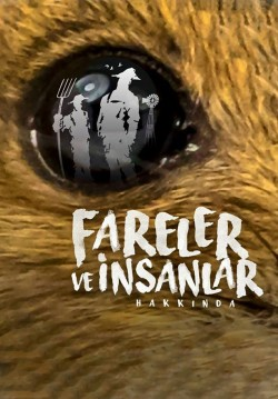 2019-04-25 20:00:00 Fareler ve İnsanlar