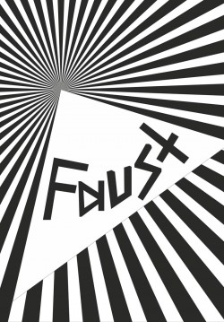 2016-05-07 20:30:00 Faust