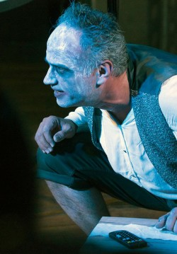 2020-02-29 18:30:00 Faust