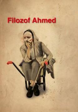 2020-01-19 15:00:00 Filozof Ahmed