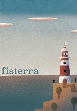 2018-12-18 20:30:00 Fisterra