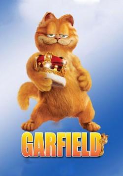 2019-01-23 16:00:00 Garfield
