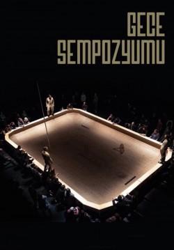 2019-06-12 21:00:00 Gece Sempozyumu