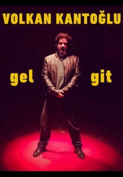 Gel Git