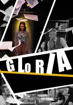 2018-09-19 Gloria