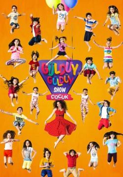 2019-11-24 16:00:00 Güldüy Güldüy Show Çocuk