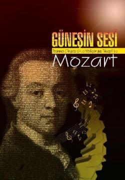 Güneşin Sesi Mozart