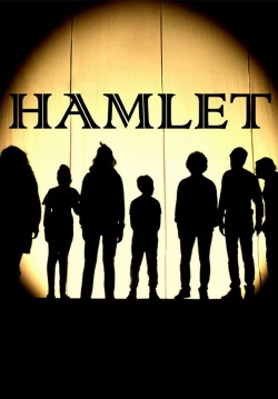 2018-06-25 20:00:00 Hamlet