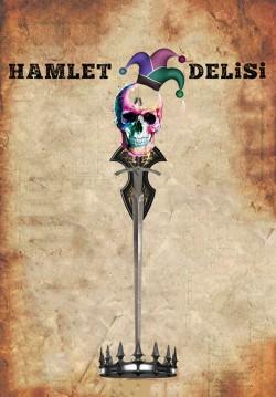 2016-04-30 20:30:00 Hamlet Delisi