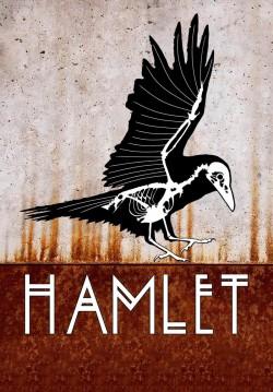 2017-04-25 20:30:00 Hamlet