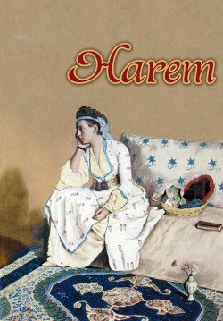 2018-03-07 Harem