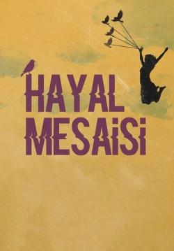 2017-04-23 18:00:00 Hayal Mesaisi