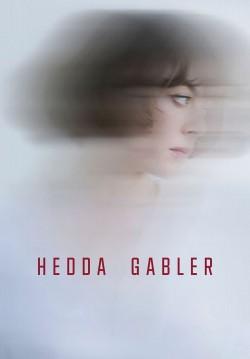 2020-04-01 20:30:00 Hedda Gabler