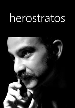 Herostratos