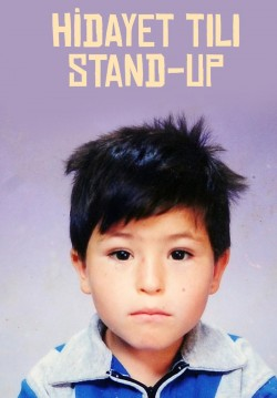 Hidayet Tılı Stand-up
