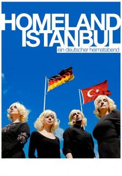 Homeland İstanbul