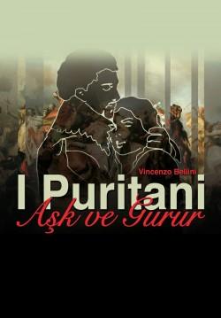 2015-12-07 20:00:00 I Puritani