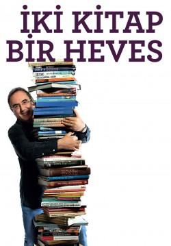 İki Kitap Bir Heves