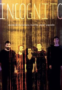 2016-03-01 20:30:00 Incognito