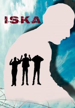2018-05-05 20:30:00 Iska