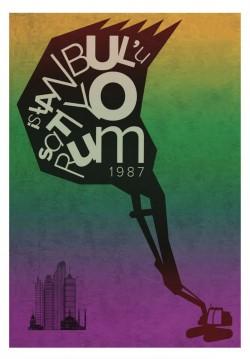 2020-02-27 20:30:00 İstanbul'u Satıyorum 1987