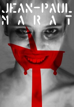 2018-11-01 20:30:00 Jean-Paul Marat
