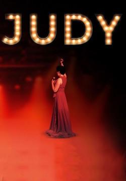 2018-11-28 20:30:00 Judy