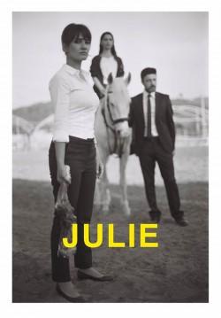 2018-12-18 20:30:00 Julie
