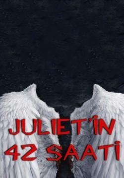 2016-05-20 20:30:00 Juliet'in 42 Saati