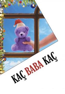 2019-05-14 20:00:00 Kaç Baba Kaç