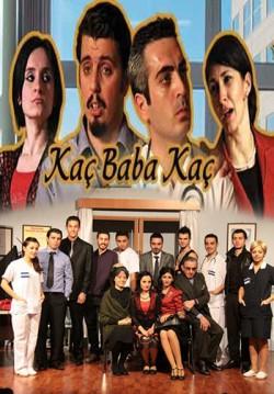 2019-01-04 20:00:00 Kaç Baba Kaç