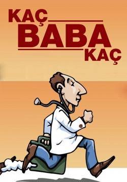 2016-02-27 18:00:00 Kaç Baba Kaç