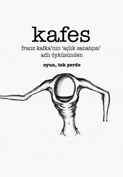 2016-04-29 20:30:00 Kafes