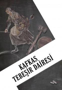 Kafkas Tebeşir Dairesi