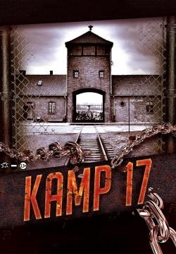Kamp 17