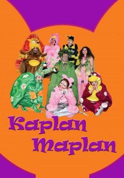 Kaplan Maplan