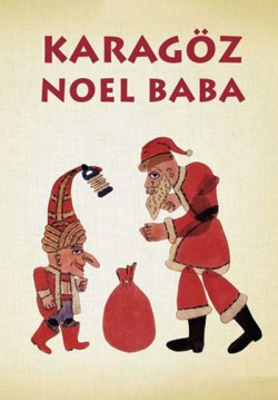 Karagöz Noel Baba